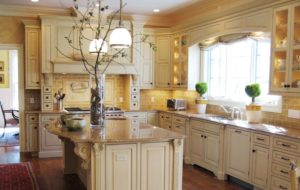 kitchen cabinet installation cost home depot Beautiful 55 ...
