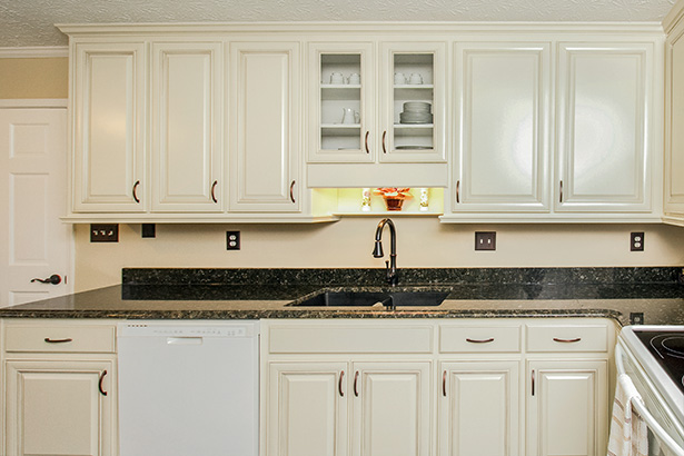 new kitchen cabinet door style